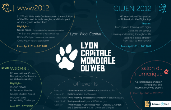 Lyon Web Capital - English File